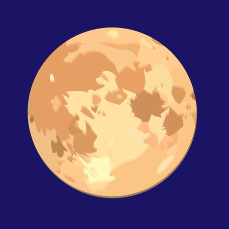 Moon (38) .jpg Illustration