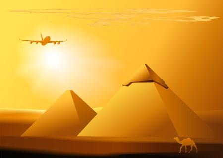 piramids(41).jpg Illustration