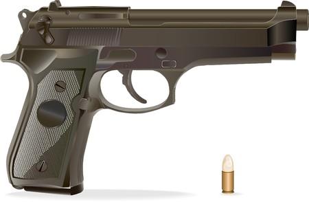 Pistole (42) .jpg