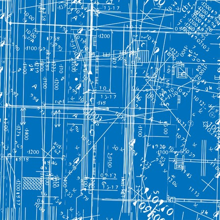 Blue_scheme (49) .jpg Illustration