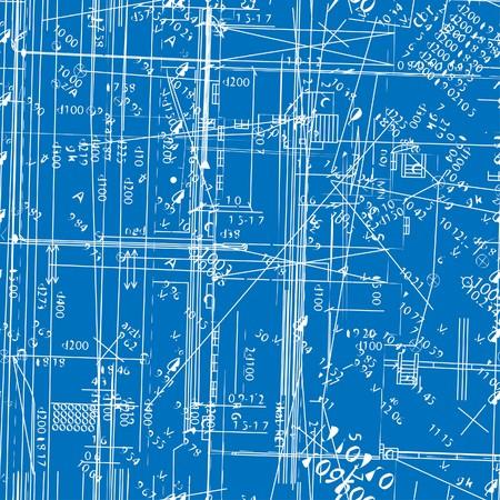 blue_scheme(49).jpg Vector