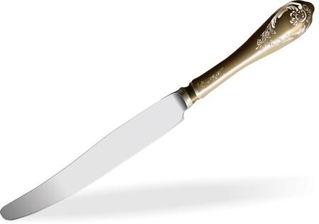 silver_knife(54).jpg Illustration