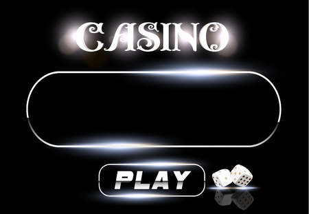 online casino slot mashine