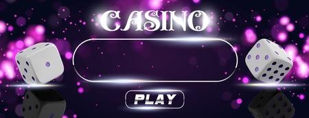 online casino 25 free spins ohne einzahlung