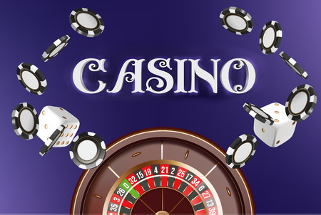 online casino in de
