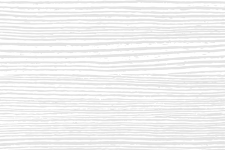 White wood texture background. Light gray Wooden texture