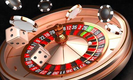Maryland live casino richtungen