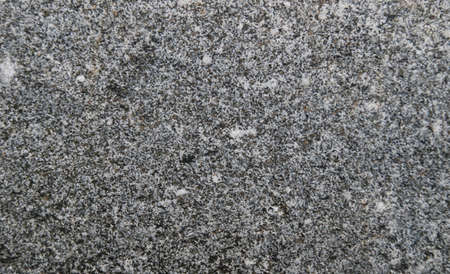 inclusions: grey stone texture