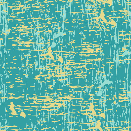 Seamless abstract pattern.Grunge texture is perfect for web design,Wallpaper,textile,wrapping paper,prints,fashionable clothes.