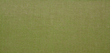 Old green texture for background