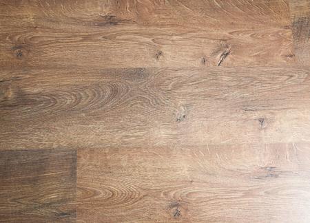 dark oak floor. wooden floor, oak parquet - wood flooring, oak laminate.