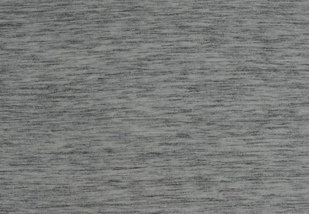 Gestructureerde donkergrijze stof voor de achtergrond