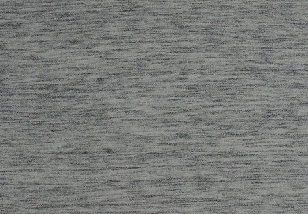 Textured dark gray fabric for the background