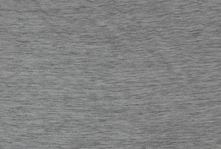 Strukturierter dunkelgrauer Stoff für den Hintergrundstoff