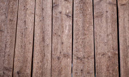 Wood Texture Background,with vintage toned style. Background, backdrop Foto de archivo