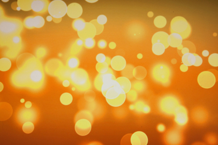 candle light boke blur for background, candle light boke blur for background. Bokee background. 版權商用圖片