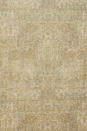 wallpaper texture background in light sepia toned art paper or wallpaper texture for background in light sepia tone, wallpaper for background. Stockfoto