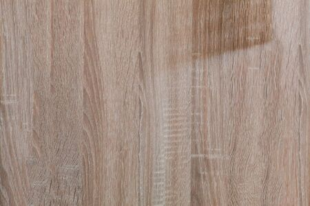 Wood texture with natural wood pattern for design and decoration. 写真素材