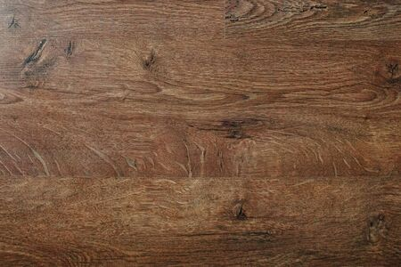 Wood texture with natural wood pattern for design and decoration. Stock Photo