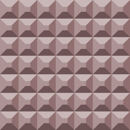 repress: Soundproofing. Seamless pattern looks like soundproofing