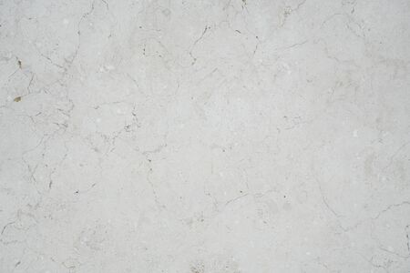 White marble texture in natural patterned for background and design.