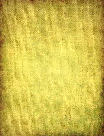 grunge background with space for text or image Stock Photo - 18015164