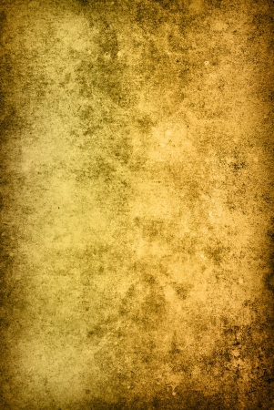 grunge background with space for text or image Stock Photo - 18028516