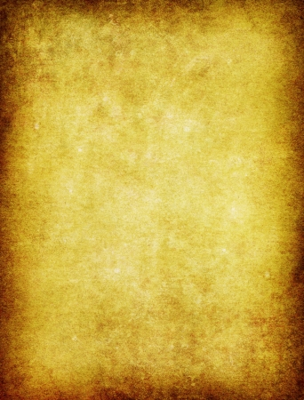 grunge background with space for text or image Stock Photo - 18031521