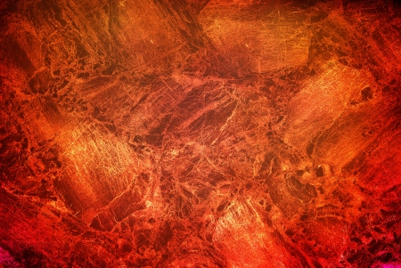 Close up of grunge marble texture background photo