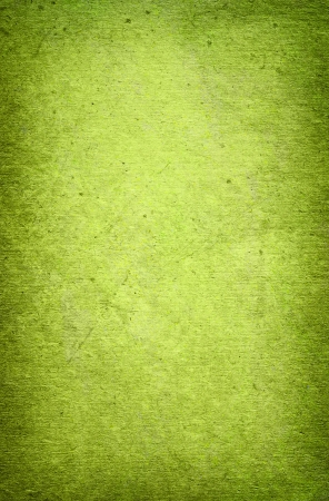 grunge background with space for text or image Stock Photo - 18153635