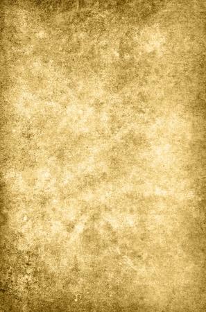 Afbeelding van heel oud papier