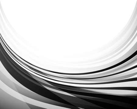 grayscale background: Grayscale Background