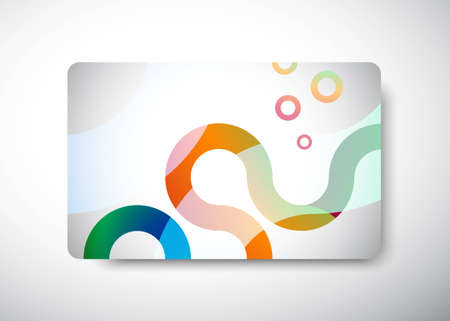 Gift Card - size 3 38