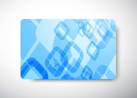 Gift Card - size 3 38 x 2 18 (86 x 54 mm)