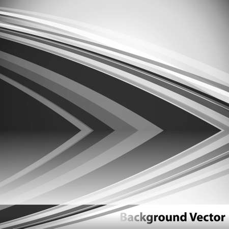 grayscale: Grayscale Background