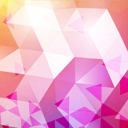 pinnacle: Colorful Abstract Background
