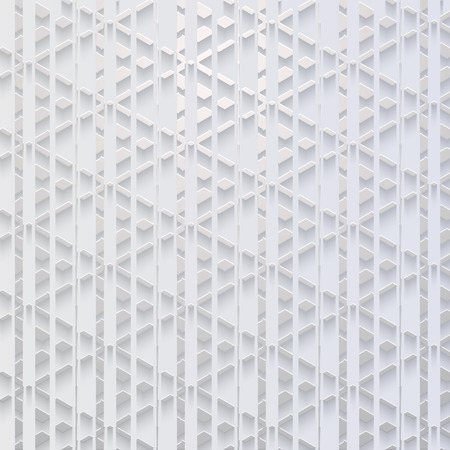 Vector Abstract Texture Background