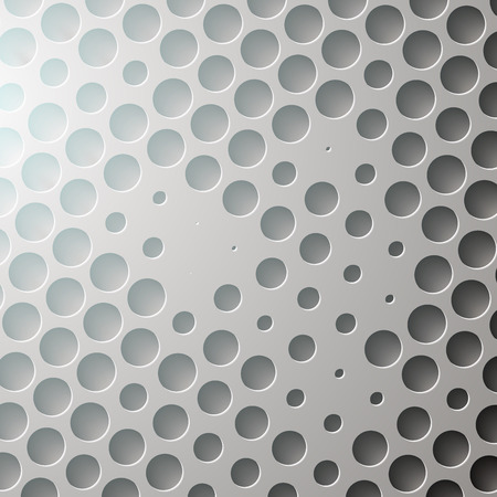 Abstract Vector Background Texture Illustration
