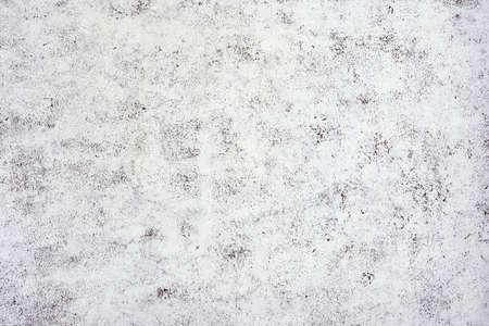 Blank light stone background