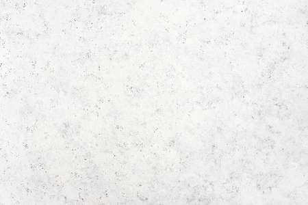Blank light gray stone background