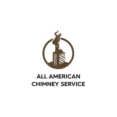 ALL AMERICAN CHIMNEY SERVICE