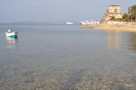 invitando: Invitando Beach Grecia