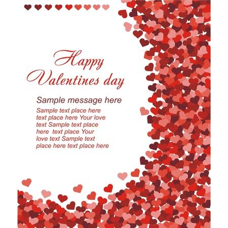valentine heart