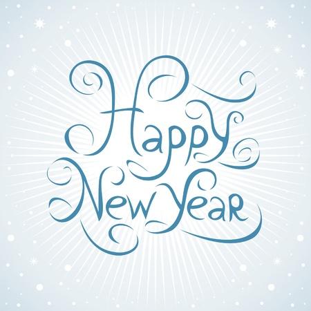 viewfinderchallenge1: Happy new year 2013