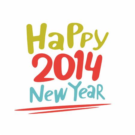 viewfinderchallenge1: Happy new year 2014