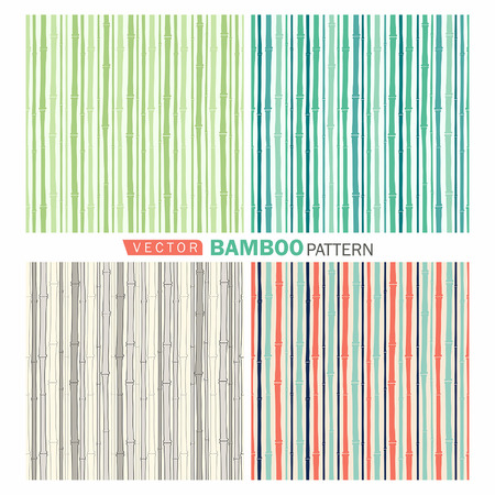 bamboo: Bamboo pattern