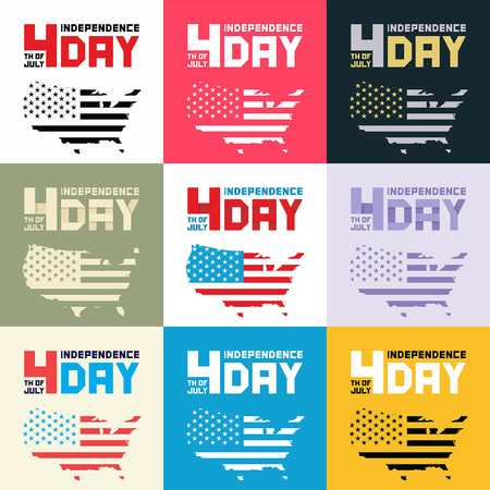 day: independence day
