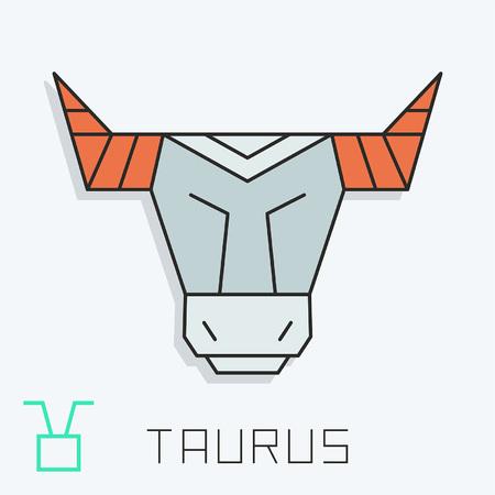 astrologer: Taurus sign