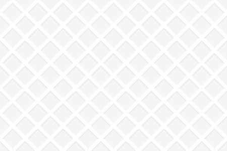 Seamless pattern of white waffle. The texture of the waffle. Sweet food 일러스트