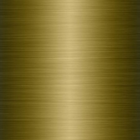 metallic: Steel plate background texture Stock Photo
